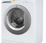 Pesumasin-kuivati XWDA 751480X WSSS EU  Indesit