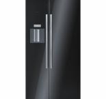 Külmik side-by-side KAD62S51 Bosch