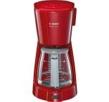 Kohvimasin TKA3A034 Bosch