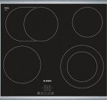 Integreeritav pliidiplaat PKN645D17 Bosch