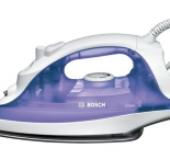 Triikraud TDA 2320 Bosch