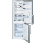 Külmkapp KGE36BI40 Bosch