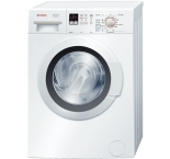 Pesumasin WLG24160BY Bosch