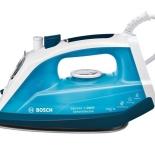 Triikraud  TDA1024210  Bosch