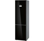 Külmkapp KGN39LB35 Bosch