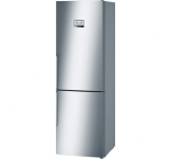 Külmkapp KGN36AI45 Bosch
