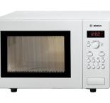 Mikrolaineahi HMT 75M421 Bosch