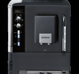 Täisautomaatne espresso-/kohvimasina TE502206RW  Siemens