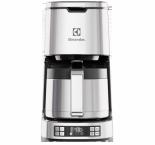 Kohvimasin EKF7900 Electrolux