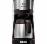 Kohvimasin EKF5700 Electrolux
