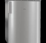 Külmkapp RTB51411AX  AEG