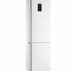 Külmkapp S83520CMW2 AEG