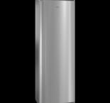 Sügavkülmkapp AGE62516NX AEG
