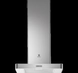 Õhupuhastaja  EFB60460OX  Electrolux