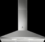 Õhupuhastaja LFC319X Electrolux