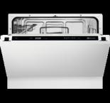 Integreeritav nõudepesumasin ESL2500RO Electrolux