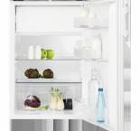 Külmkapp  ERT1501FOW3  Electrolux