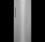 Külmkapp  ERF3307AOX  Electrolux