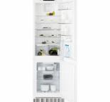 Integreeritav külmik ENN2853COW Electrolux