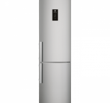 Külmkapp   EN3855MFX   Electrolux
