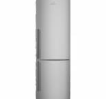 Külmkapp EN3853MOX Electrolux
