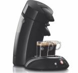 Kohvimasin Senseo® Original, Philips