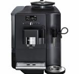 Täisautomaatne espresso -/ kohvimasin TE 711209RW  SIEMENS