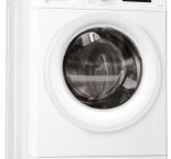 Pesumasin-kuivati FWDG86148W  Whirlpool